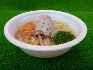 地場野菜スープ 2013-04-22 13-37-46